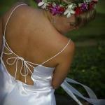 Maui Wedding - img_2796_w.jpg