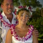 Maui Wedding - img_2848_w.jpg