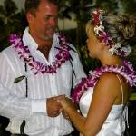 Maui Wedding - img_2875_w.jpg