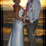 Maui Wedding - img_2963_1_w.jpg