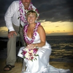 Maui Wedding - img_2989_w.jpg