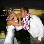 Maui Wedding - img_3004_w.jpg