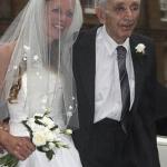 UK Wedding - img_7697_1_w.jpg