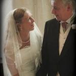 UK Wedding - img_7755_w.jpg