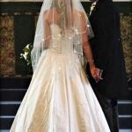 UK Wedding - img_7801_w.jpg