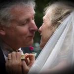 UK Wedding - img_8026_w.jpg