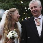 UK Wedding - img_8044_w.jpg