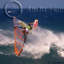 Windsurfer bailing out - crw_7736_1_w.jpg
