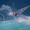 Hookipa, Windsurfer off the lip - img_3276_1_w.jpg
