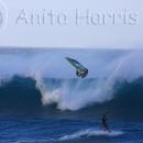 Late windsurfer at Hookipa - img_9280.jpg