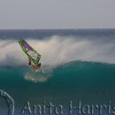 Robby Swift at Hookipa, last one out - img_9449.jpg