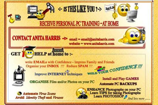 pc-training_l.jpg