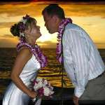 Maui Wedding
